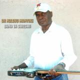 Dr Ndlovu Manyike - Bana Va Swesw