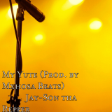 Jay-Son Tha Repper - My Yute