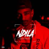 Crazy Frazer - Ndila