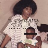 Papii Watta - Mama