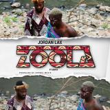 Zoola  By Jordan Lax