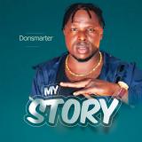 My Story  By Donsmarter