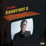 Shoutouts  By Sbeirg