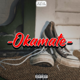 Okamate  By Various Artists