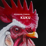 Kuku  By Redmark Foreal