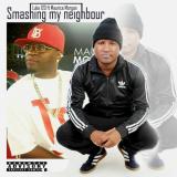 Luka 120 - Smashing My Neighbour (feat. Maurice Morgan)