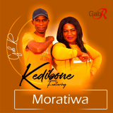 Moratiwa  By Gab R