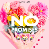 No Promises  By Meghan