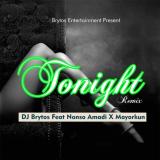 DJ Brytos - Tonight