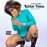 Kitim Timu  By Kidoti Baby