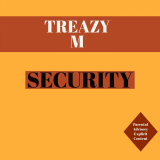 Treazy M - Security