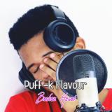 Broken Heart  By Puff-k Flavour