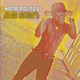 Ab Sen  By Nana Pounds