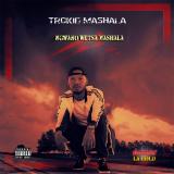 Ngwano Wetsang Mashala  By Trokid Mashala