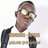Konshus, Apass -  Omugongo
