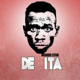 De Ita  By Wando Star
