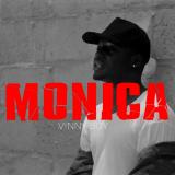 Vinny Boy - Monica