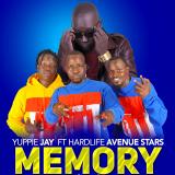 Memory  By Yuppie Jay