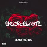 Ensorcelante  By Black Kourou