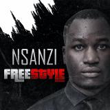 Freestyle  By Nsanzi