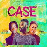 Case  By Bekey Mills