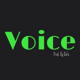 DoFo - Voice