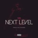 DIB - Next Level