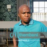 Banesanola  By Mthembeni