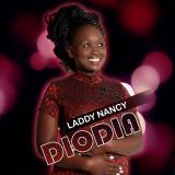 Diodia  By Laddy Nancy