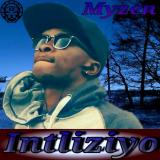 MyZen - Intliziyo