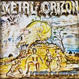 Metal Orizon - Kings of Africa