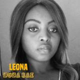 Leona - Nuna Bae
