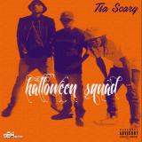 Halloween Squad - Tsa Scary