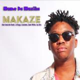 Makaze  By Hume Da Muzika