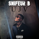 UJV  By Snifeur B