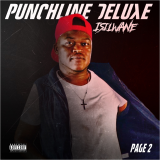 Isilwane  By Punchline Deluxe