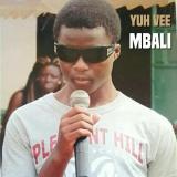 Yuh Vee - Mbali