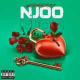 Njoo  By Wamasoo