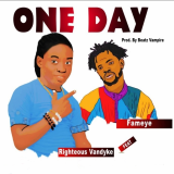 One Day  By Righteous Vandyke