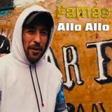 Allo Allo  By Famas