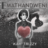 Emathandweni  By Kay Trizzy