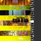 Run Run  ( Expression Soundtrack ) By Tune Ragoo