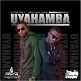 Uyahamba  By Fusion Tone