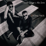 Falling Back  By Danielle Swagger, Alex Sorres