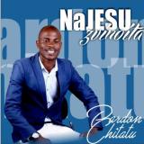 Pardon Chitatu - Najesu vinoita