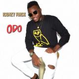 Iconzy Fiack - Odo