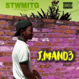 STWMITG  ( Still Thinking What's Missing in The Game ) By J.MAND3