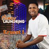 Money Laundering  By Ernest I