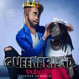 Dudu-B - Queenfriend