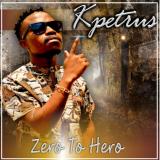 KPetrus - Zero To Hero